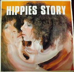 Collector 1967-1973 Hippies-Small-small
